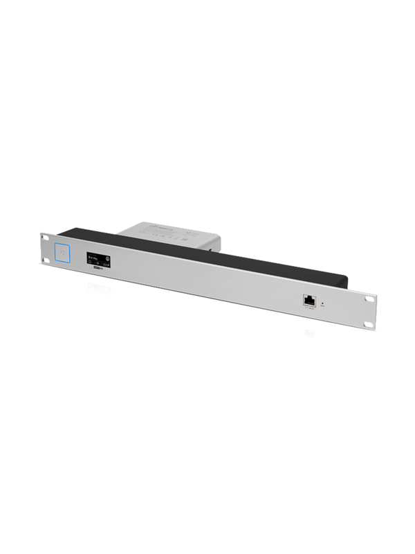 Cloud Key G2 Rack Mount